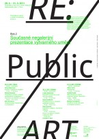 RE-PUBLIC-ART-02_PLAKAT